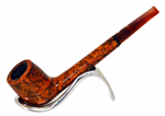 BC Mirage Pipe 1650*