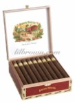 BRICK HOUSE Churchill 25ct