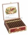 BRICK HOUSE Corona Larga 25ct