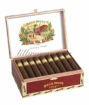 BRICK HOUSE Robusto 25ct