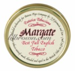 BUTERA Margate 2oz. Tin