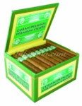 CUBAN DELIGHT Corona 50ct