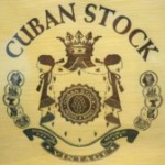 CUBAN STOCK EX Doble Toro 20c*