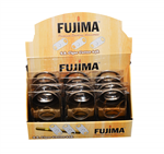 FUJIMA CUT56 Cigar Cutter