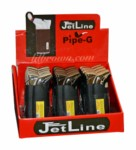 JET LINE Pipe G 12ct