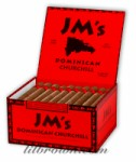 JMs Churchill Corojo 50ct