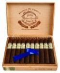 MY FATHER JG Belicoso 20ct