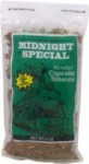 MIDNIGHT SPECIAL Menth 6oz Bag