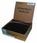 NAT CICCO Churchill Rej M Bx50