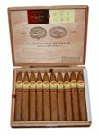 PADRON 1926 40th Anniv Nat 20c