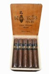PERDOMO Nicks Torpedo Mad 20c*
