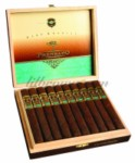 PRENSADO Churchill 20ct