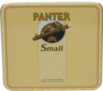 PANTER Small Tin