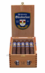 QUESADA OKT Das Boot 20ct*