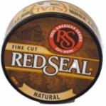 RED SEAL Natural F/C Can