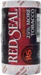 RED SEAL Straight L/C 5ct Roll