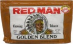 REDMAN Golden Blend Single