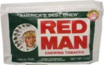 REDMAN Pouch Single