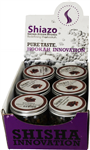 SHIAZO Chocolate 100g 12ct*