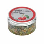 SHIAZO Cherry 100g 12ct*