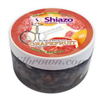 SHIAZO Grapefruit 100g 12ct*