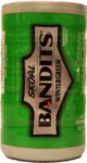 SKOAL Bandit Wintergreen 5ct
