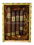 TABAK Negra Sampler 5ct
