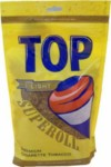 TOP SuperRoll Gold Bag 3oz