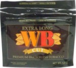 W.B. Extra Long Cut Single