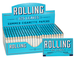 Rolling Standard  Papers 24ct