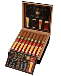 PERDOMO Craft Pilsener Church*