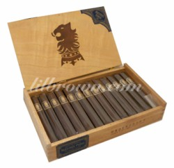 UNDERCROWN Corona Doble 25ct