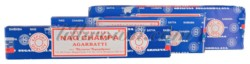 Nag Champa Incense 100gr.