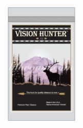 VISION HUNTER PT Air 24-16oz