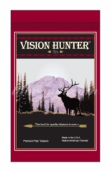 VISION HUNTER PT Fire 2oz