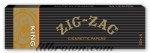 ZIG ZAG King Size Paper 24ct