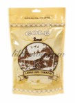 LARGO PT Gold Bag 6oz 36ct