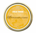 ASHTON Gold Rush Tin 50g