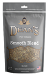 DEANS PT Smooth Blend 16oz