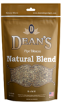 DEANS PT Natural Blend 16oz