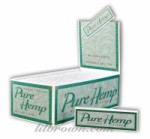 PURE HEMP SW Papers 50ct
