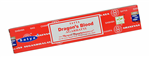 NAG CHAMPA Dragons Blood 15g