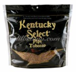 KENTUCKY SELECT PT Gold 6oz