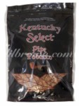 KENTUCKY SELECT PT Red 1lb