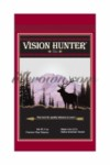 VISION HUNTER PT Fire 6oz