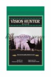 VISION HUNTER PT Earth 6oz