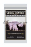 VISION HUNTER PT Air 6oz