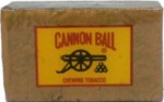 CANNON BALL Plug